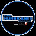 cropped-hurricanes_logo_blau_schwarz_su_fb_pb.png