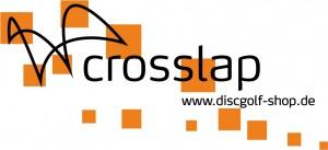 crosslap_logo_schwarz-300x137