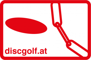discgolf_at_LOGO_2015-300x198
