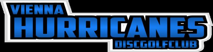 Hurricanes_Logo_blau_schwarz_HP