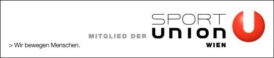 Mitglied der SUW_Logo Slogan