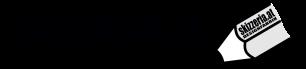 skizzeriaAT_logo 1280px
