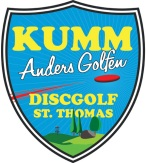 KUMM_Logo_Final_small