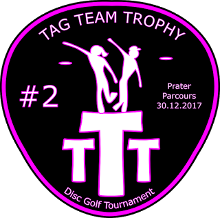 Tag Team Trophy 2017