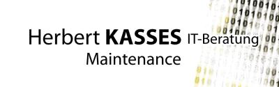 KASI VK12