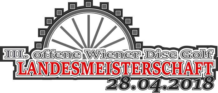 Turnierlogo WrLM_2018