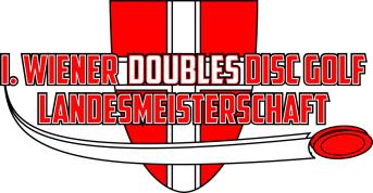 LogoDoubles2018