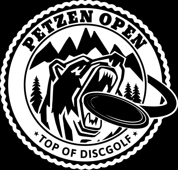 Petzen_open_grafik_03_og