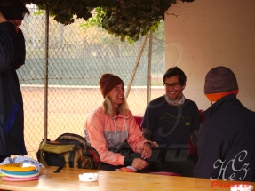 Event_WLM_Doubles_2018_026