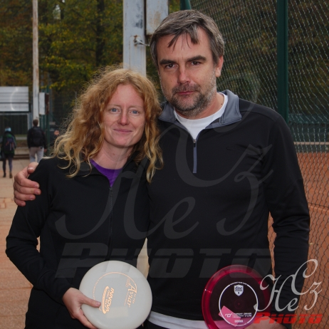 Event_WLM_Doubles_2018_085