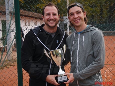 Event_WLM_Doubles_2018_086