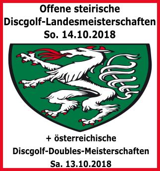 Logo-LMS-2018-und-Doubles